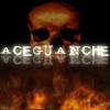 Avatar de aceGuanche