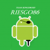 Avatar de riesgo86