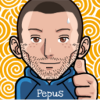 Avatar de Pepus