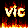Avatar de victor94vm