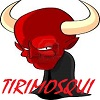 Avatar de tirimosqui